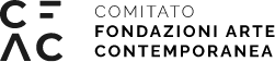 Comitato Fondazioni